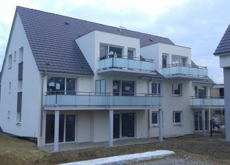67240 GRIES,France,GRIES